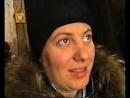001_сюзанна-дочь алдонки и славы трощщи-певца группы-принцып на кухне у пророка сан боя.