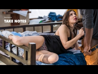 Henessy [pornmir, порно вк, new porn vk, hd 1080, outie pussy, black, big dick, doggystyle, cowgirl, pussy licking, blowjob]