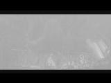 Behemoth - Ora Pro Nobis Lucifer