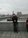 Денис Зезиков фото #40