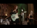 Larkin Poe - When God Closes A Door 1