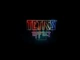 Tetris Effect - E3 2018 Announce Trailer - PS4