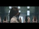 "Teaser] 이달의 소녀 (LOONA) ""favOriTe"""