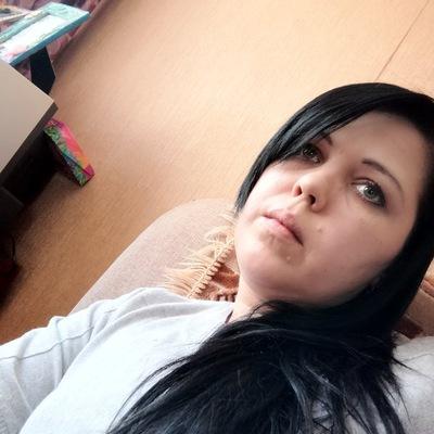 Екатерина Рубайлова