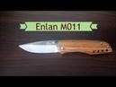 Складной нож Enlan M011