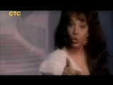 Donna Summer Melody Of Love (СТС)
