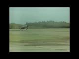 MiG-21. NVA DDR. Auf dem W