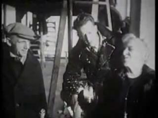 Спасенные с Титаника 1950 год