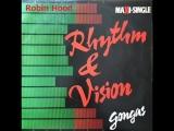 Rhythm And Vision - Robin Hood (1987)