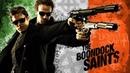 Святые из Бундока HD(драма, боевик, комедия)1999 (18 )
