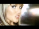 Cascada Miracle official video