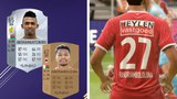 СТРАНА НЕПРОИЗНОСИМЫХ ФАМИЛИЙ FIFA 18