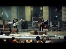 Ю-Питер - Шар цвета хаки Легенды Российского рока 2012