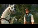В последнее время встречаются такие принцы, что кажется логичным выйти замуж за белого коня.