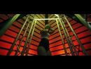 MIKE SINGER FEAT. ADO KOJO - MEIN HERZ (Offizielles Musikvideo)