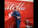 Полный спектр бьюти-услуг от салона красоты Stella макияж прическа укладка наращиваниересниц коррекциябровей экспресскосметолог