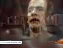 [WWE QTV]☆[Promo Extreme Rules 2012 на Кью ТВ]