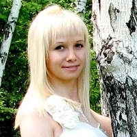 Юлия Чичерина фото