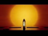 Sade - Pearls (Live 2011) Полнолуние, нет сна, и вот такая красивая музыка.