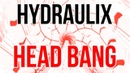 Audiosurf: Hydraulix - Head Bang