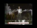 NEW ! ! ! Michael Jackson Bad World Tour live at Cork July 30,1988