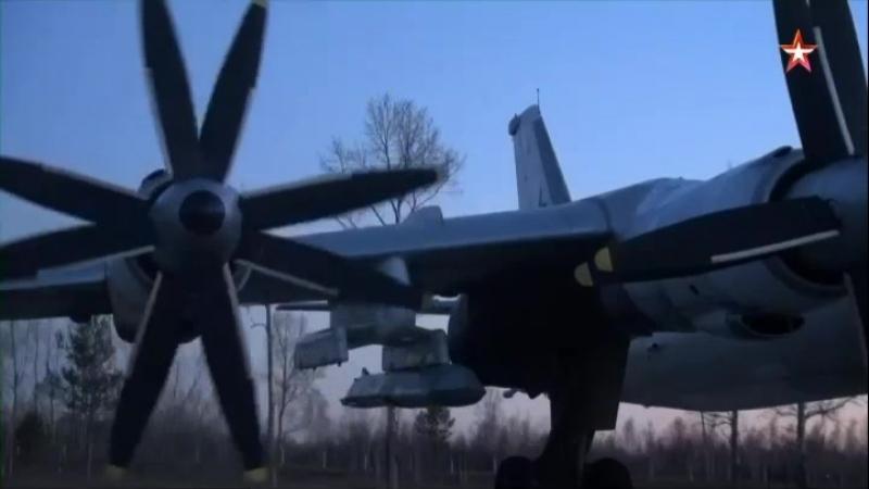 Новейшую российскую стелс ракету Х 101 показали вблизи