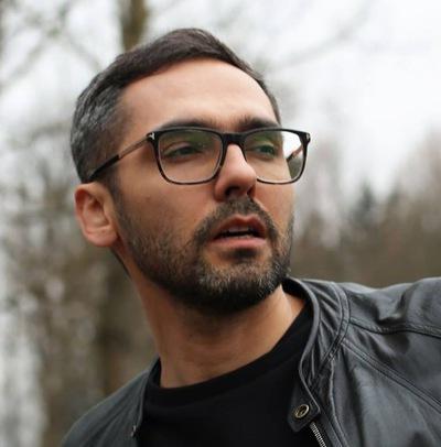 Askar Ramazanov