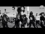 Michelle Andrade - Хватит свистеть