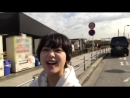 Yurina Hirate SelfTV Part 2