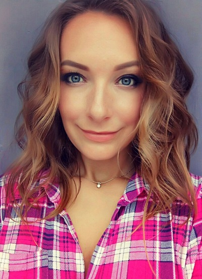 Светлана Лепешкина