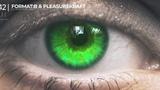 FormatB &amp Pleasurekraft - Coltrane feat. Chris The Voice