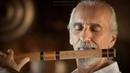 Namaste Music: Flute Meditation