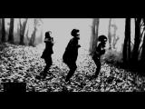 DJ SERJ PROJECT KURSK-LETHAL DANCE TRACK