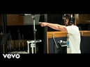 Prince Royce - Don´t You Worry 'Bout A Thing ( Video Official ) ft. Arturo Sandoval