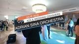 Adrian Sina &amp Aza &amp The Wedding Crashers - Mai Frumoasa ( nunta Rm. Valcea )