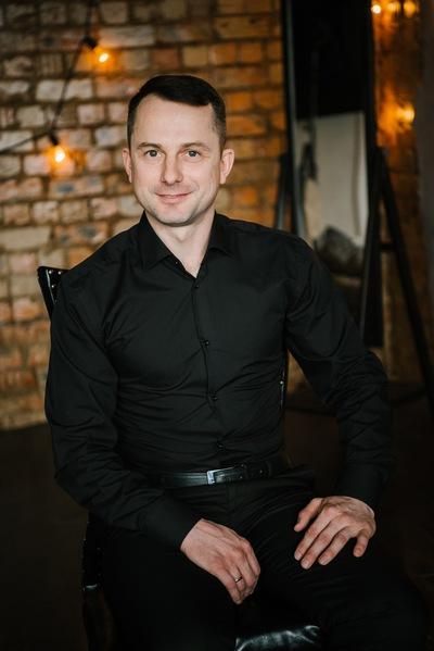 Иван Баландин