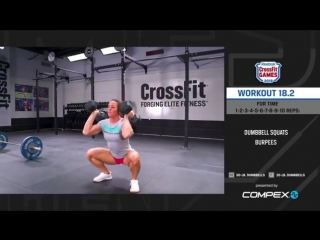 crossfitgames_video_1519953949958.mp4