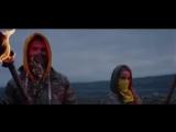 twenty one pilots  - Levitate [Official Video]