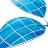 Резервные и автономные источники электроэнергии