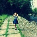 Фото Анастасии Филиной №16