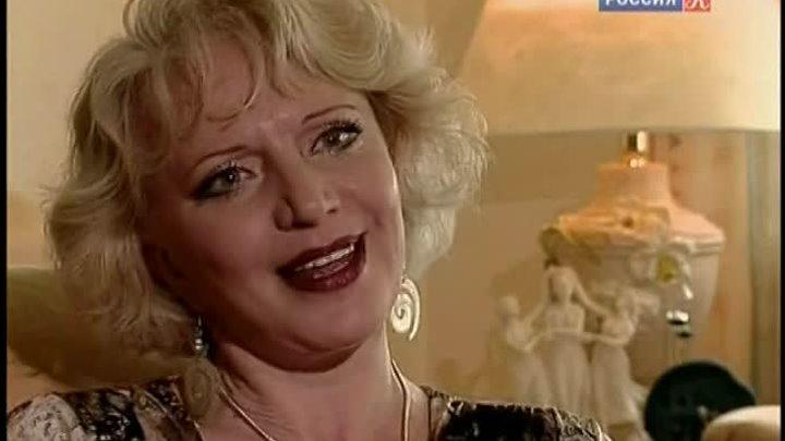 Виктория Горшенина Я и два гения