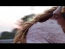 Девушка дождалась парня из армии!ДМБ -2016.Дембель.Россия.Уфа