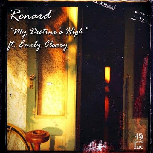Renard альбом My Destine's High (feat. Emily Cleary)