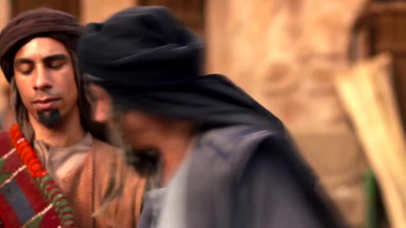 Alla_elshіsіne_ﷺ_saғinish_hati.mp4