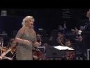 Sibelius Luonnotar Karita Mattila