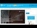iTuber / Замена Токенов EOS. Радужные Перспективы BTC и XRP. Ежедневный Обзор Новостей от