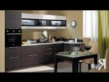 «Латте-2» модульная мебель для кухни МЕБЕЛЬ | Санкт-Петербург | Лен. обл.