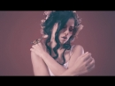 Chus Ceballos - All I Want feat. Astrid Suryanto (Official Music Video) || клубные видеоклипы