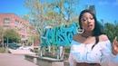 WTF I want - Megan Thee Stallion x Prod. By Dj Chose