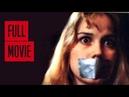 NIGHT WARRIORS (SELF DEFENSE) - Tom Nardini, Brenda Bazinet - Full Crime Movie - English